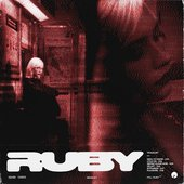 Ruby EP