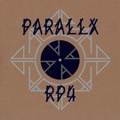 Rp4 - EP