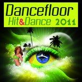 Dancefloor Hit & Dance 2011