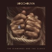 The Diamonds and the Slaves
