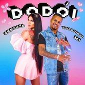 Dodói