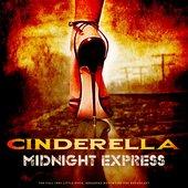 Midnight Express (Live 1991)