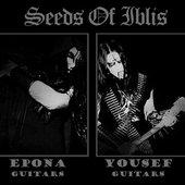 seeds-of-iblis-band-members-photo[1].jpg