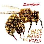 Back Against The World