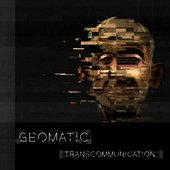 Transcommunication