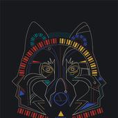 Avatar for tylerwolff