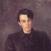 William_Butler_Yeats_by_John_Butler_Yeats_1900.jpg