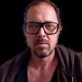 Avatar för NikkeLindqvist
