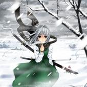 Аватар для xJeePx