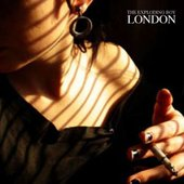 London - Digital single 2009