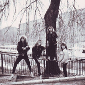 WARRANT (GERMANY) 01.png