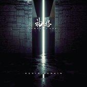 Tower of God (Original Series Soundtrack)