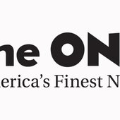 America's Finest News Source