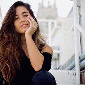 Julia Medina