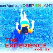 Deep Enfant presents THE EXPERIENCE vol. II