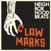 Claw Marks
