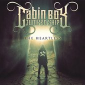 The Heartless [Explicit]