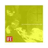 The Living Dead | Ashé Bogbo Egun