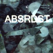 ABSRDST