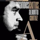 Grandes Éxitos: Alberto Cortez