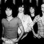 riot-1980.jpg