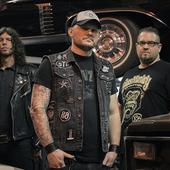 Band 2018