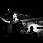 live @Moscow 15/11/14