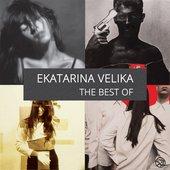 The Best of Ekatarina Velika