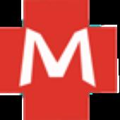 Avatar for mediseller01