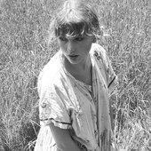 Taylor Swift - Folklore (Photoshoot HQ)