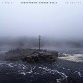 Atmospheric Horror Music, Vol. 2