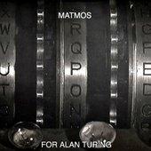 For Alan Turing