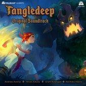 Tangledeep (Original Soundtrack)