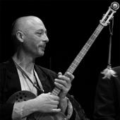 Borys Cholewka (Bleu)