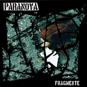 Avatar für PARANOYA-Punk