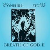 Breath of God, Vol. II