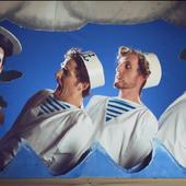 Poseidon Music Video
