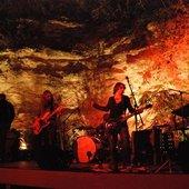 Club Deville, Austin, 2007, Photo by Matt Walker