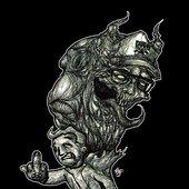 Freddie Dredd