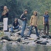 Alphataurus (1973)