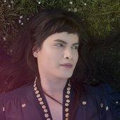 Briana-Marela-1200x831.jpg