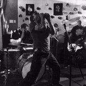 Ils noise rock