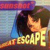 Great Escape!