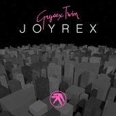 Joyrex
