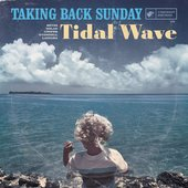 Tidal Wave B-Sides - Single