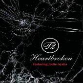 The Heartbroken EP