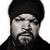 This is Ice Cube,bitch!