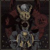 Ichor (The Rebellion)