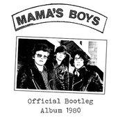 Official Bootleg Album 1980
