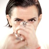 Marina Lima No Osso - Em foto de Paulo Mancini picture.png